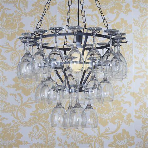 chandelier frames chandelier metal frame chandelier frame diy hanging