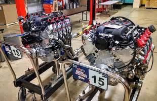 ford mod motor ford mod motors return to engine masters