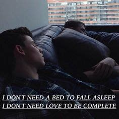 crazy shawn mendes shawn mendes booty sleeping in pinterest shawn