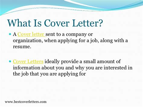 cover letter salutation ms or mrs cover letter greeting dear order a custom essay from the