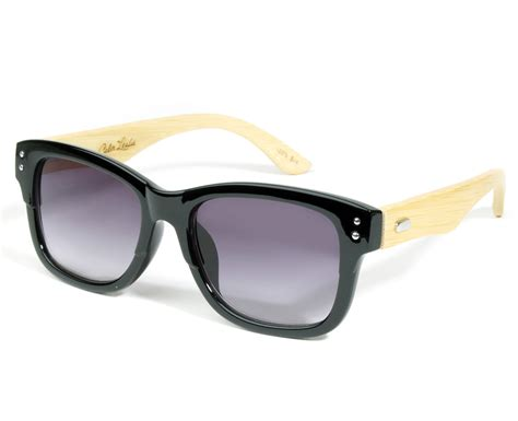 Eco Friendly Wooden Sunglasses From Iwood product reviews anniversary gifts for page 1 of 2