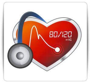 alimentazione pressione alta alimentazione pressione minima alta 28 images