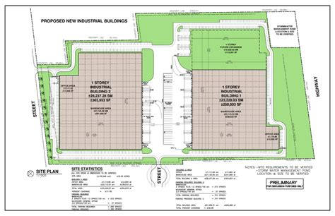 building site plan construction site plan 28 images residential building site plan modern house construction