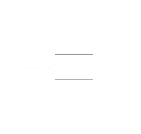 annotation symbol in flowchart annotation annotation