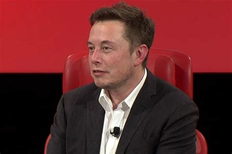 elon musk virtual reality bank of america analysts claim there s a 50 chance we