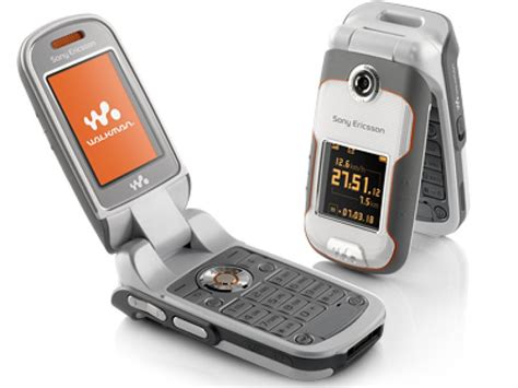 Casing Sony Ericsson J200 2 sony ericsson w710i review sony ericsson w710i reviews prices specifications reviews