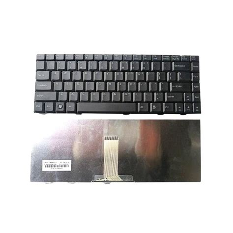 Hp Asus F8 jual asus keyboard for asus f8 f80 f81 f82 f83 w3 x82 x85 x88 benq r45 and r47 harga