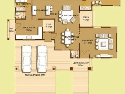 layout plan in malay malaysia house design plan home design and style