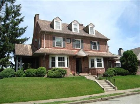 pittsburgh pennsylvania reo homes foreclosures in