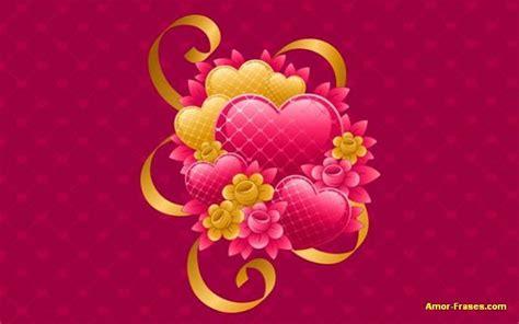 imágenes bonitas de amor animadas sin frases im 225 genes de san valent 237 n animadas