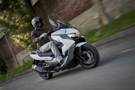 bmw c 2019 2019 bmw c400gt look motorcycle