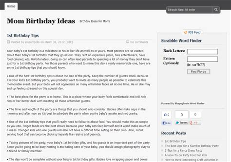 blogmybrain scrabble scrabble widget add a word finder to your website