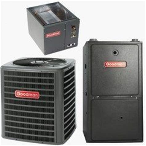 thermal supply kennewick goodman heating and cooling thermal supply inc