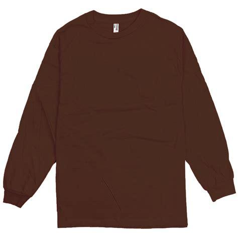 Tshirt C Along Item Murah alstyle apparel aaa plain blank s sleeve t shirt