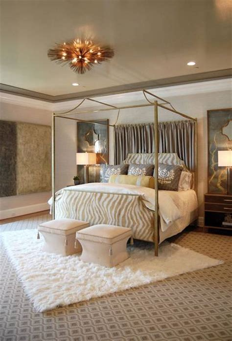ordinary Canopy Bed Decorating Ideas #1: canopy-beds-bedroom-furniture-decorating-ideas-6.jpg