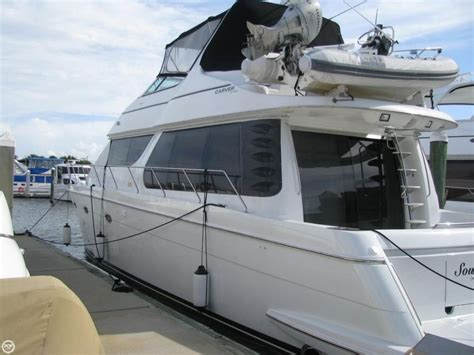 carver pilothouse boats sale carver 530 voyager pilothouse 1998 for sale for 224 000