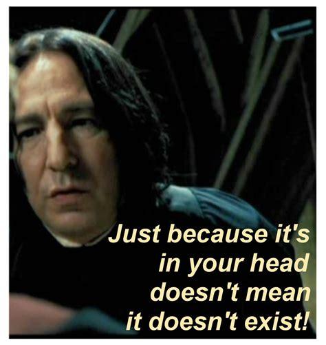 Severus Snape Memes - severus snape meme memes