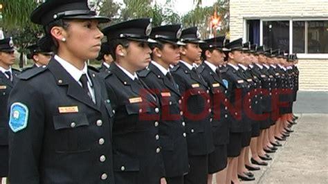 policia metropolitana convocatoria para aquellos que abren la convocatoria para el ingreso a la polic 237 a de