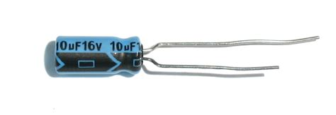 capacitor code for 10uf x0xb0x