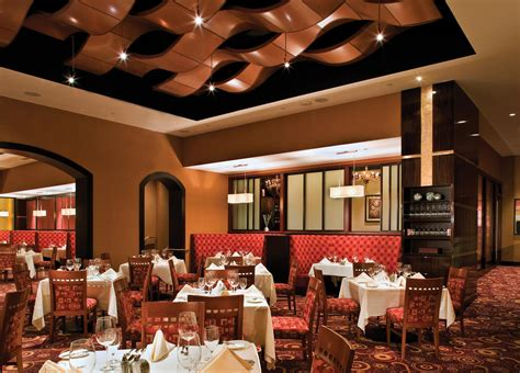 agua caliente casino resort spa restaurants play card games