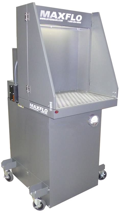 spray paint booth portable paint booths industrial spray booths