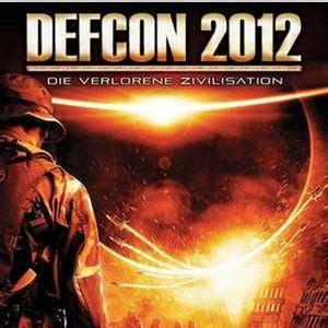 filme schauen captive state defcon 2012 die verlorene zivilisation film 2010