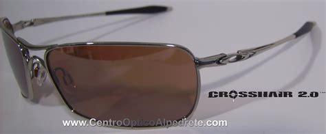 Oakley Crosshair 20 Leademerald Polarized oakley crosshair 2 0 novedades oakley
