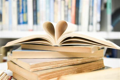 ufficio lavoro bolzano biblioteche e lettura amministrazione provinciale