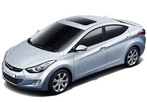 hyundai cars india price cars hyundai avante a stylish car price hyundai