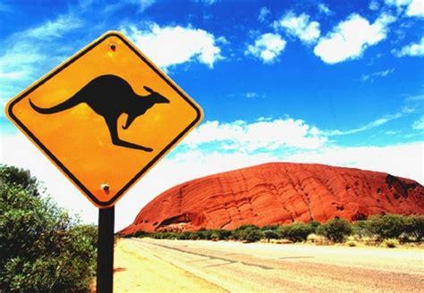 bonifico in bonifico in australia