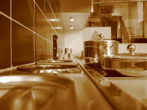 negocier sa cuisine comment acheter et n 233 gocier sa cuisine