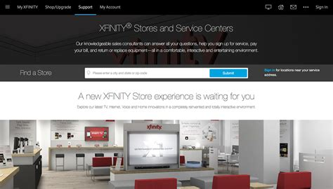 inside verizon and comcast customer service