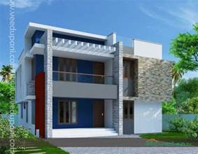 contemporary home plans and designs home design low cost house designs in kerala kerala house