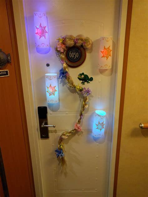 disney door decorations disney cruise door d 233 cor