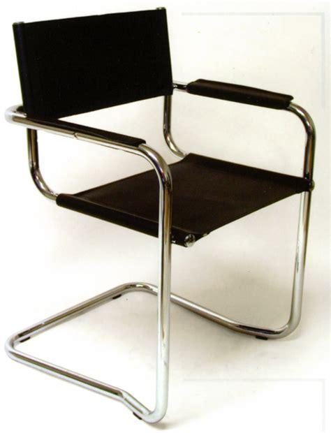 Sedie Design Srl by Tecnical 2 S R L Sedie