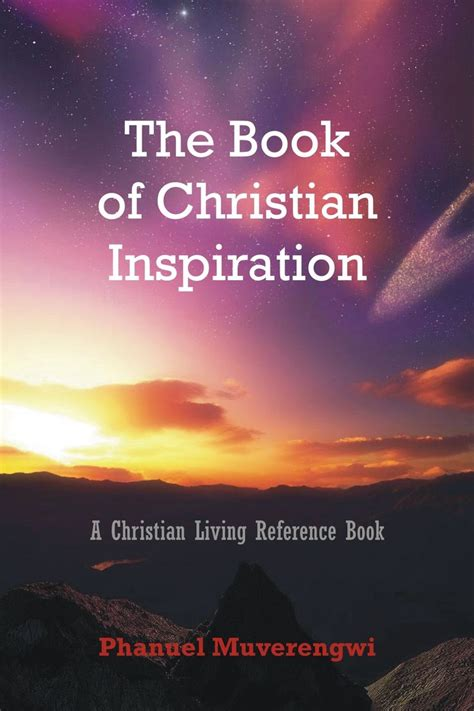 christian picture books 17 best images about inspirational sermons on