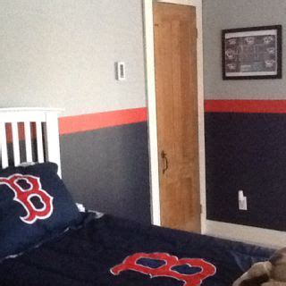 red sox bedroom pin by anissa alvarado on for david pinterest