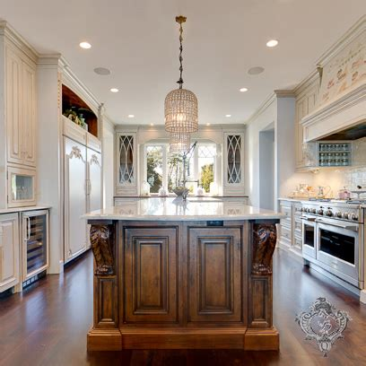 connecticut home interiors west hartford ct connecticut home interiors west hartford ct kellie burke