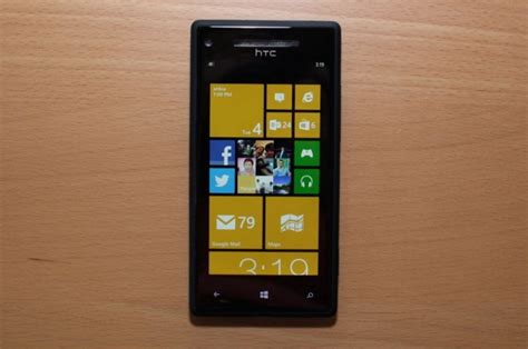 the best windows phone review htc 8x is the best windows phone 8 handset out
