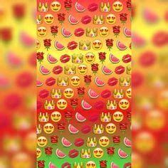 emoji banana wallpaper 1000 images about emoji backgrounds on pinterest emoji