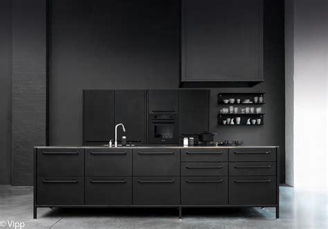 hotte cuisine design am 233 nager une cuisine design les 10 commandements d une cuisine design d 233 coration