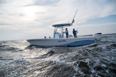 blue wave boats reviews bluewave fishing boats blue wave