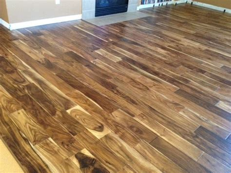 Tobacco Road Acacia Flooring by Pin By Amanda Aubert On Home