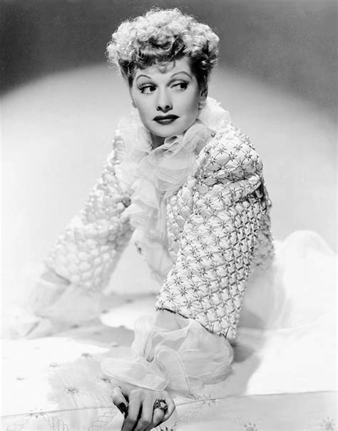lucille ball i love lucy lucille ball i love lucy lucy do pinterest
