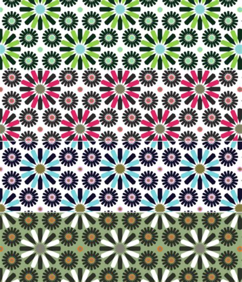 nordic pattern illustrator scandinavian clipart free download clip art free clip