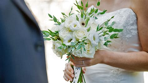 wedding flower ideas pictures wedding flower ideas to make your wedding bouquets