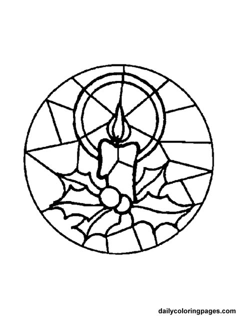 mandala ornaments coloring pages 12 best photos of large ornament coloring pages