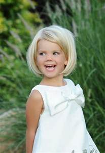 hairstyles for 10 year girlshttp www images search q hairstyles for 10 year view detailv2 id 821b56820bd8aa9b41958045a661e33dc720dfd3 selectedindex 0 ccid hv4vxc v simid 608009817387895452 thid jn u1uv5uezrboxkjxcqzafaq 15 cute short hairstyles for girls short hairstyles 2016 2017 most popular short