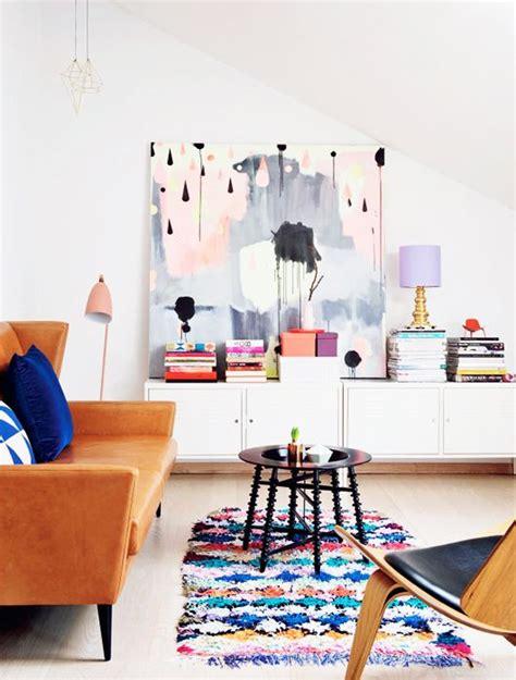 splash home decor splash of paint home d 233 cor ideas decozilla