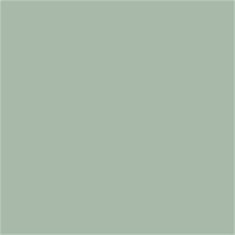 light sage silver sage paint collection